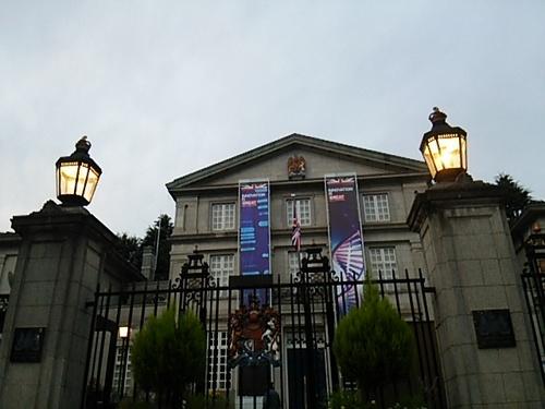 20161030 英国大使館.JPG
