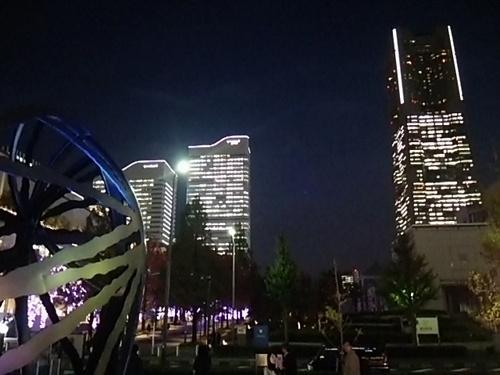 20161117 横浜みなとみらいイルミ2.JPG