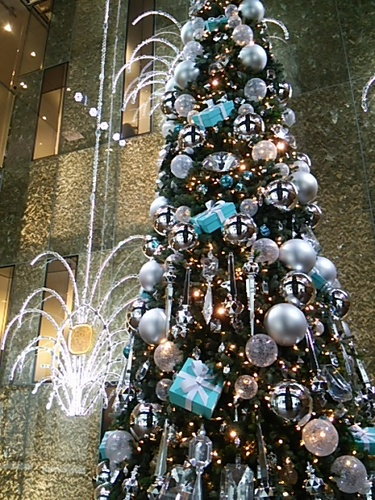 20161120 Tiffanyクリスマス2.JPG