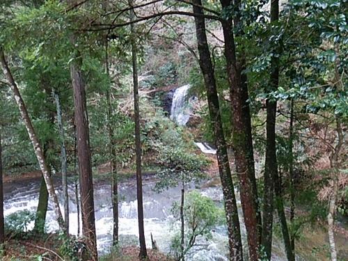 20170109 3濃溝の滝2.JPG