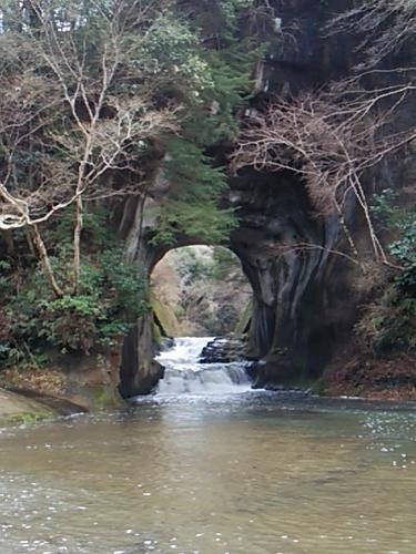 20170109 3濃溝の滝6.JPG