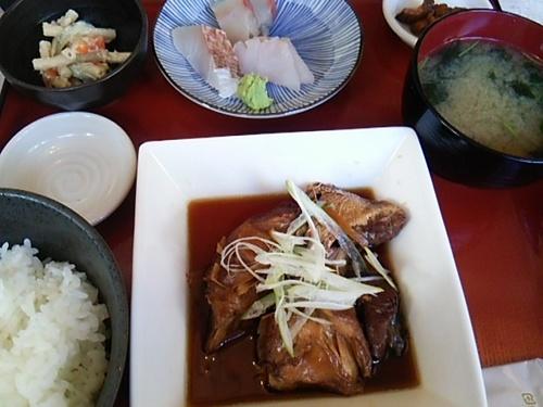 20170208 煮魚定食.JPG