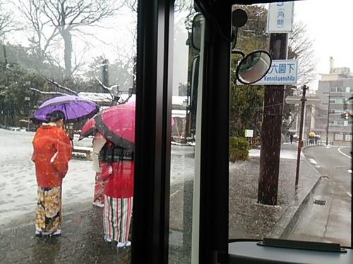 20170212 5和服の観光客.JPG