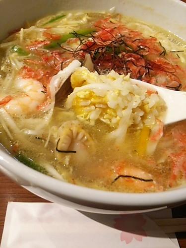 20170220 海鮮スープ炒飯.JPG