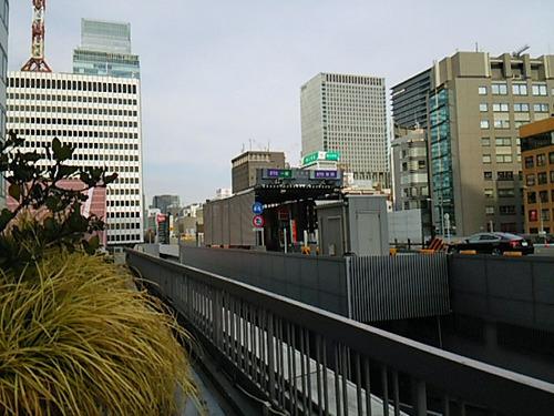 20170226 東京交通会館3.JPG