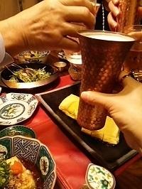 20170317 金澤おくや1.JPG
