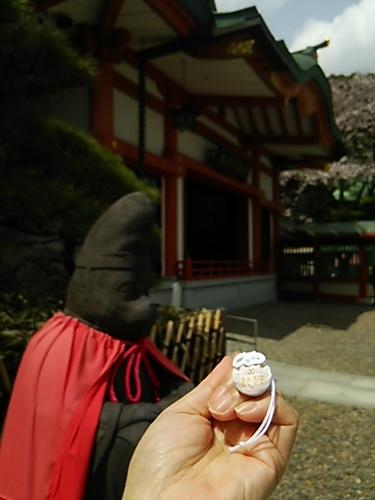 20170406 山王日枝神社.JPG