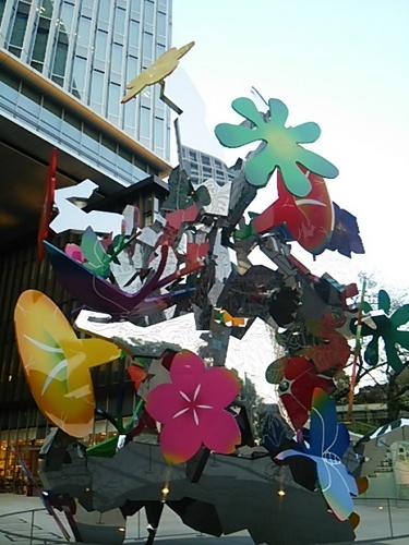 20170415 東京ガーデンテラス紀尾井町2.JPG