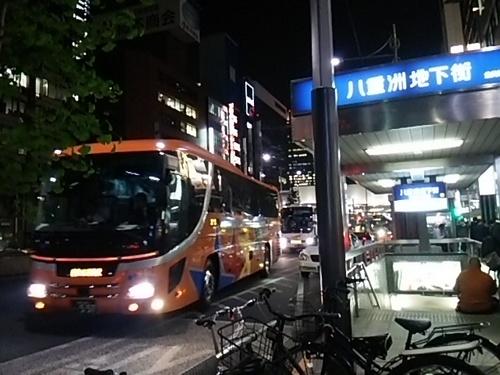 20170421 夜行バス1.JPG