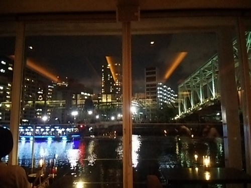 20170606 天王洲night out3.JPG