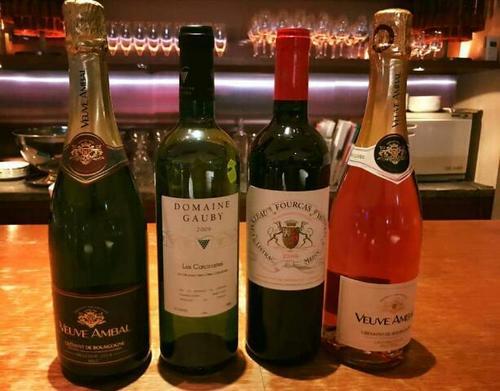 20170607 ワインの集い6.jpg