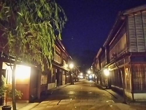 20170617 ひがし茶屋街.JPG