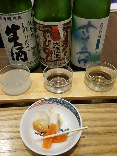 20170618 金沢地酒蔵.JPG