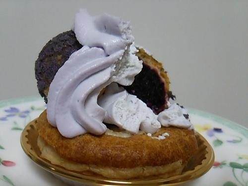20170723 ケーキ2.JPG