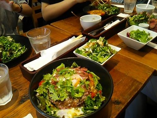 20170728 肉BOICHI.JPG