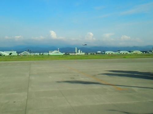 20170802 2小松空港1.JPG