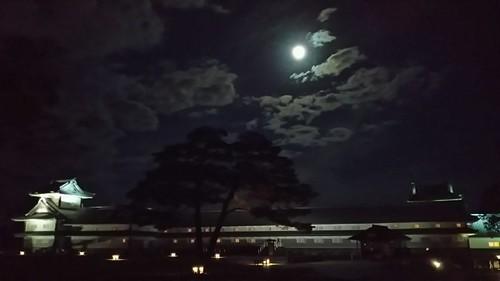 20171202 金沢城公園ライトアップ1.jpg