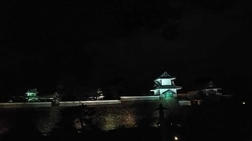 20171202 金沢城公園ライトアップ6.jpg