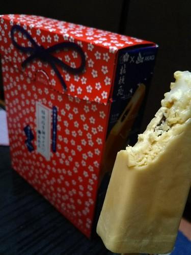 20180114 桔梗信玄餅アイスバー.jpg