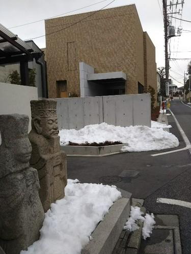 20180128 東京黎明アートルーム1.jpg