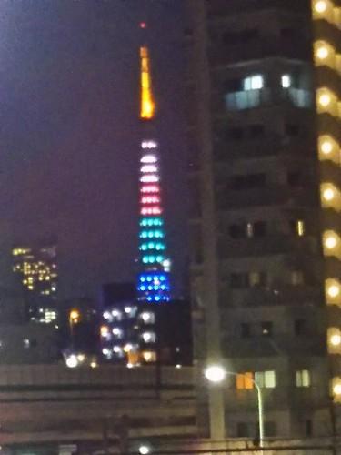 20180209 東京タワー五輪カラー.jpg