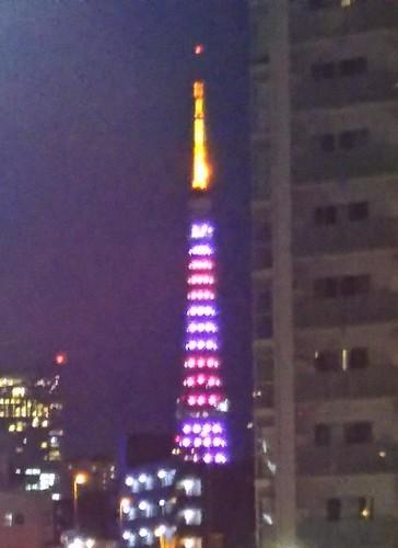 20180213 東京タワー・ヴァレンタインデーイヴ.jpg