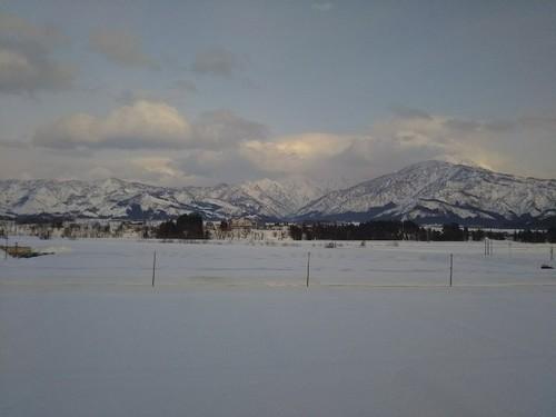 20180220 新潟雪景色.jpg