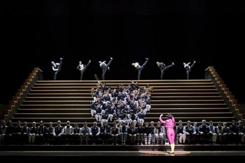 20180516 ROHオペラ・カルメン1.jpg