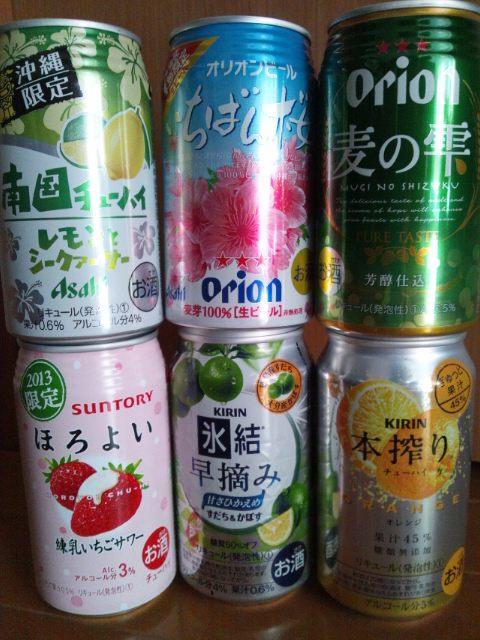 20130217 缶入りアルコール飲料.JPG