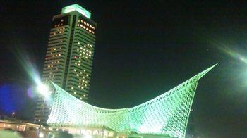 20130112 14神戸夜景ツアー6海洋博物館.JPG