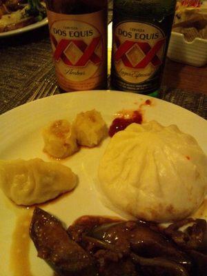 20130212 夕食AsianNight.JPG