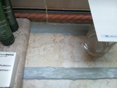 20130213 Hilton洗面台.JPG