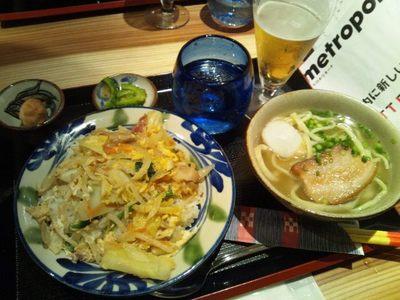 20130324 沖縄ちゃんぽん&中そば.JPG