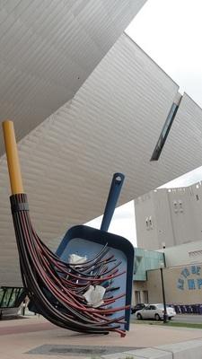20130430 1Denver市内11-6.JPG