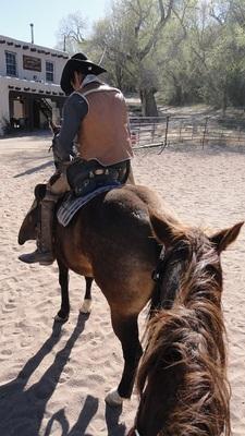 20130503 2乗馬体験5.JPG
