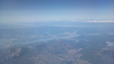 20130524 浅間山2.JPG