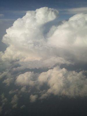 20130526 入道雲.JPG