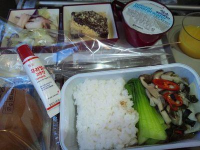 20130710 Asiana機内食.JPG