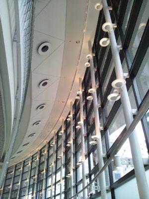 20130713 文京シビックホール.JPG