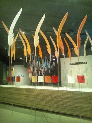 20130726 カラーハンティング展3.JPG
