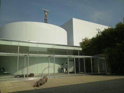 20130816 金沢21C美6.JPG