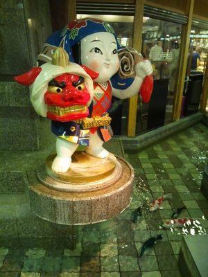 20130816 JR金沢百番街.JPG