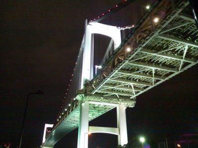 20131014 港区BayArea散歩20.JPG