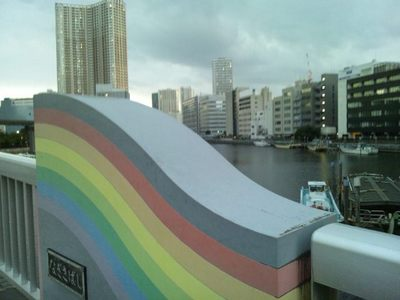 20131014 港区BayArea散歩3.JPG