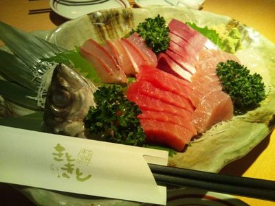 20131025 海鮮市場きときと1.JPG