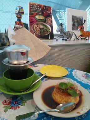 20140119 CafeHanoi2.JPG