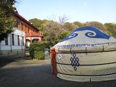 20140126 小石川植物園7.JPG