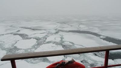 20140210 10流氷砕氷船2.JPG