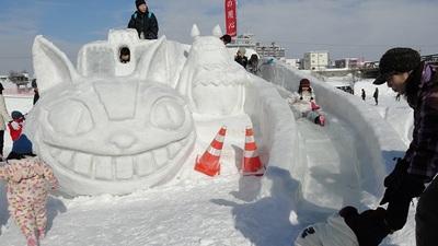 20140211 6旭川冬まつり13.JPG