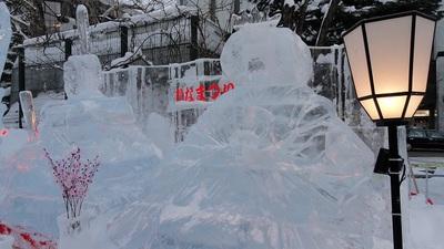 20140211 8札幌雪まつり23.JPG